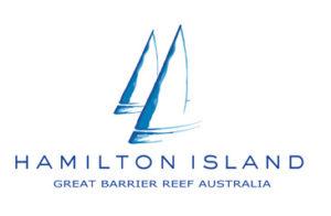 Client Hamilton Island