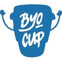 Out West Online Client - BYO Cups