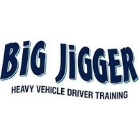 Out West Online Client - Big Jigger