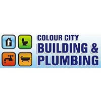 Out West Online Client - Colour City Building & Plumbing