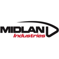 Out West Online Client - Midland Industries