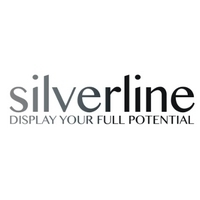 Out West Online Client - Silverline