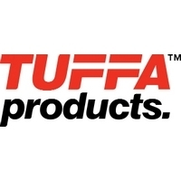 Out West Online Client - Tuffa Products