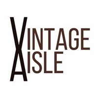 Out West Online Client - Vintage Aisle