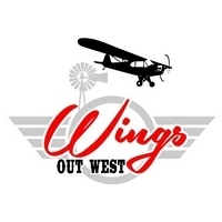 Out West Online Client - Wings Out West