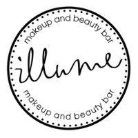 Out West Online Client - illume