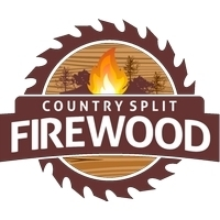 Out West Online Client - Country Split Firewood
