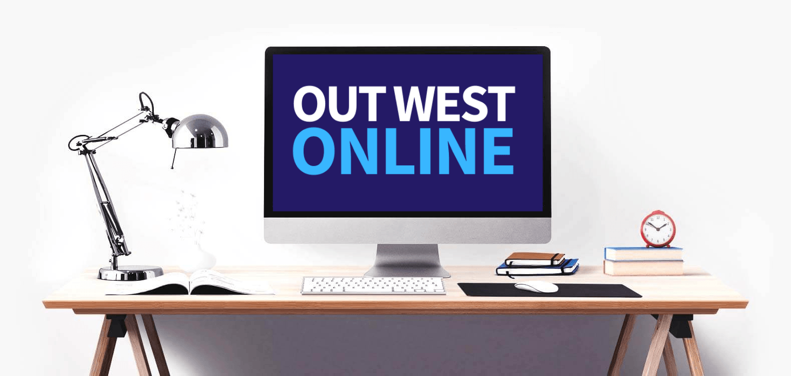 Out West Online