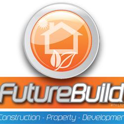 FutureBuild Client