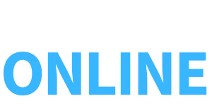 Out West Online Logo