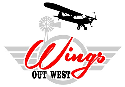 Client Wings Out West